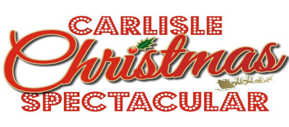 Carlisle-Christmas-Spectacular-2013