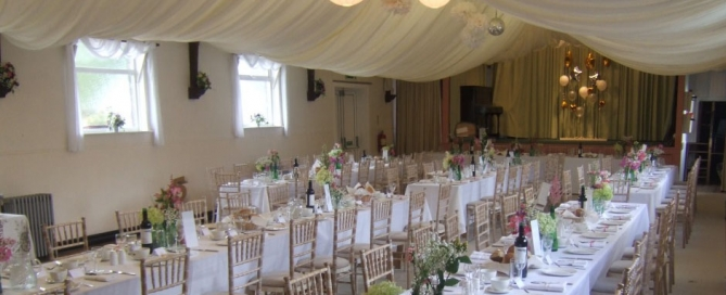 Scotby-Village-Hall-Wedding