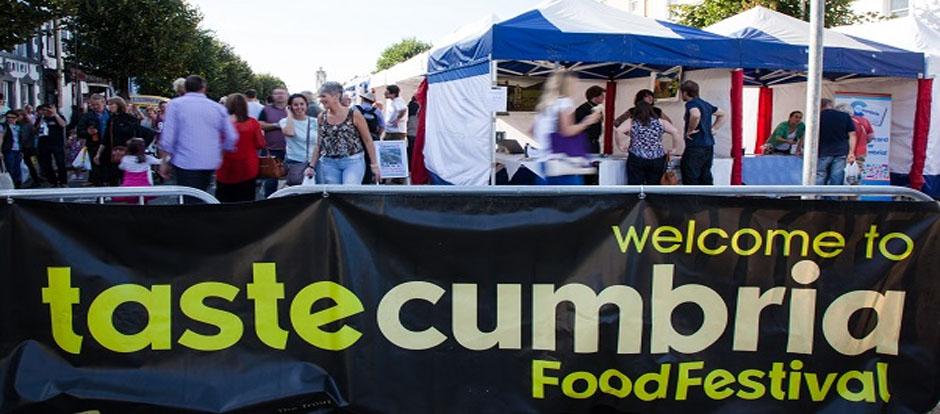Taste-Cumbria-Food-Festival-2013