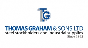 Thomas-graham_logo