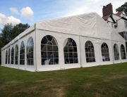 marquee-big-1