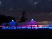 Marquee6-Night