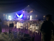 Marquee7